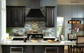 kitchen wall color ideas. Kitchen Wall Colours Ideas Color With Dark Cabinets Design