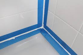 ly silicone caulk bathtub bathroom ideas