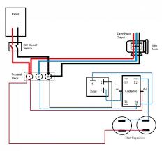 bendpak lift wiring diagram wiring library Car Lift Safety Switch Wiring auto lift wiring diagram simple wiring diagram shematics car lift wiring diagram auto wiring diagrams philteg