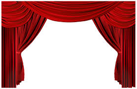 extraordinary ideas stage curtain stage curtain wallpaper curtains cost black companies track vector al second hand names hooks cleaning pulley system