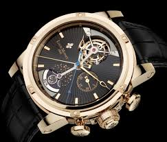 gold mens wrist watches things i like models gold mens wrist watches