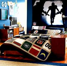 nfl bedding all teams designs