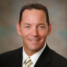 Bob Weathers Branch Manager - NMLS # 212537 LAR NMLS 285777 Laredo ...