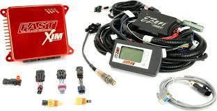 f a s t ez efi ls swap kit 302002 ez efi® gm ls gen iii iv engine kit