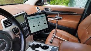 Car Desks Mobile Laptop Desk The Airdeskar Store