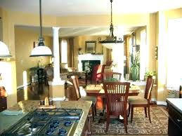 dining room table rug dining room rugs under table under table rug dining room rugs size