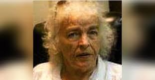 Myrtle Doyle Obituary - Visitation & Funeral Information