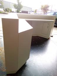 office furniture trade shows. Exhibition Stand Furniture. Portable Furniture And Trade Show Display For Events Displays Office Shows O