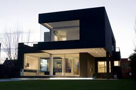 architecture design house. Architecture Home Designs Architecture And Design Houses Fattony House R