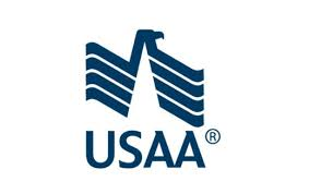 Jul 20, 2021 · a secured credit card requires a security deposit before you can begin making charges. Usaa Credit Card Review July 2021 Fees Safety Exchange Rate Wirly