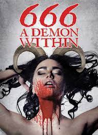 Buy 666: A Demon Within - Microsoft Store