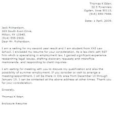 Salary Requirements In Cover Letter Examples 15 Salary Requirement Example Resume Cover