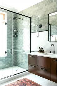 green glass tile bathroom sea glass tiles bathroom green glass tile bathroom subway tile bathroom shower
