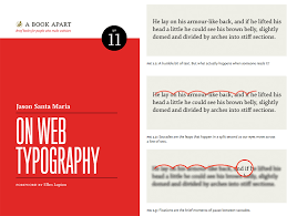 On Web Typography Smart Quotes Design Observer