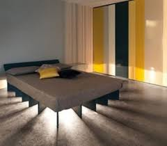 cool beds for couples.  Couples Cool Bedroom Ideas For Couples On Romantic Lighting Newly  Married Inside Cool Beds For Couples