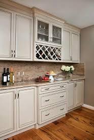ksi kitchen bath ann arbor mi butler pantries trending its likely that entertaining at home more ksi kitchen bath