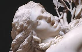 gian lorenzo bernini comeback artist the atlantic