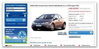 compare insurance quotes auto insurance rates instantly