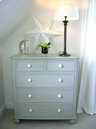Trunk Chest Furniture Bedroom Furniture Bank Atlanta