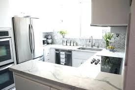 Condo Kitchen Remodel Interior Custom Inspiration Ideas