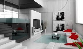 Luxury Living Room Furniture 35 Luxurious Modern Living Room Design Ideas