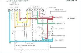 heat pump wiring sizes wire center \u2022 Heat Pump Electrical Wiring heat strips for heat pumps heat strips vs heat pump ac thermostat rh ghostforest co payne heat pump wiring diagram heat pump thermostat wiring