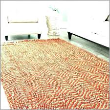 jcpenney area rugs kitchen