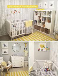 stencils for kids or nursery room wall decor