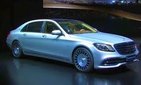 2018 maybach review. plain 2018 2018 mercedes benz s500 maybach new review for maybach review c