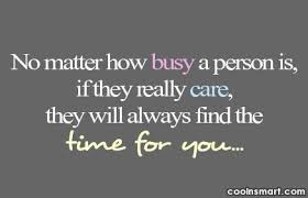 Quotes About Caring Care Quotes Sayings About Caring Images Pictures CoolNSmart 2