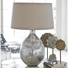 replacement lamp shades for table lamps lamp shades for floor