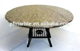 round granite table round granite table china granite table furniture china granite table furniture manufacturers and