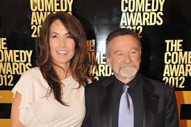 robin williams family devastated after his widow susan schneider robin williams family devastated after his widow susan schneider pens a medical essay about the actor exclusive in touch weekly