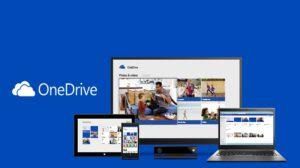 What Is Ms Onedrive Microsoft Onedrive Support Number 1 888 909 0535 Customer Service