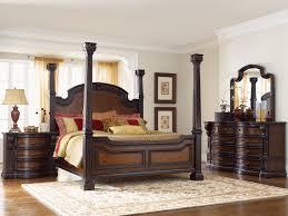 Luxurious Bedroom Furniture Sets Furniture California King Bedroom Furniture Home Interior