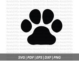 bulldog paw clipart. Delighful Paw Image 0 And Bulldog Paw Clipart E