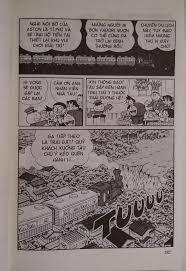 Doraemon truyện dài - tập 16: nobita và chuyến tàu tốc hành ngân hà giá tốt  nhất 10/2021 - BeeCost