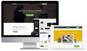 Shopify Reviews January 2019 Shopify Pricing Pros And Cons