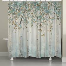 Gold Shower Curtains For Less Overstock Vibrant Fabric Bath Curtains