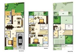 awesome design 9 british row house floor plans indian