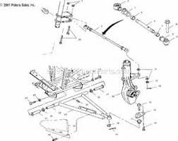 wiring diagram for 325 polaris magnum get image polaris polaris sportsman 500 parts diagram on magnum on wiring diagram for 325 polaris magnum get