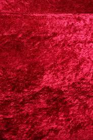 crushed velvet texture. Velvet Texture By Dragonat0r Crushed