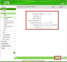 Berikut ini adalah default password zte f609 modem untuk jaringan telkom indihome dan juga cara setting dan pengaturan dasar di modem indihome. Solusi Jaringan Zte Yang Mendunia Pt Network Data Sistem