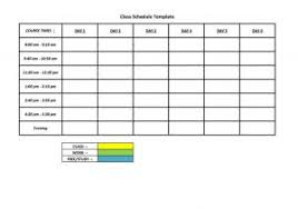 employee schedules templates restaurant employee schedule template excel and work schedule