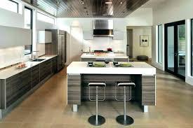 kitchen island exhaust hoods range hood ideas s