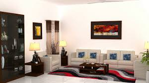 closet bedroom design. Full Size Of Living Room:ikea Closet Planner Ikea Bedroom Furniture Uk Kitchen Tool Design