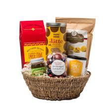 everybody s favorite gift basket