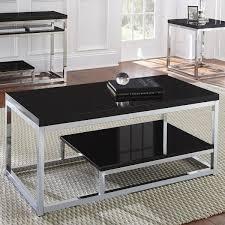 coffee tables nebraska furniture mart computer board table get