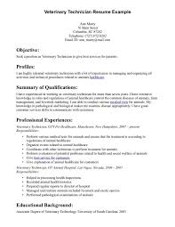 job resume sample medical assistant resume examples veterinary        job resume sample medical assistant resume examples medical assistant resume examples