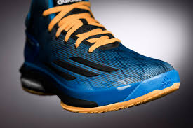 adidas basketball shoes 2014. adidas basketball shoes 2014 release dates